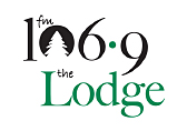 106.9 FM The Lodge