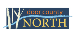 Door County North Logo