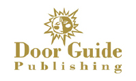 Door Guide Publishing Logo
