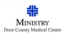Ministry Health Door County