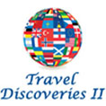 Travel Discoveries II